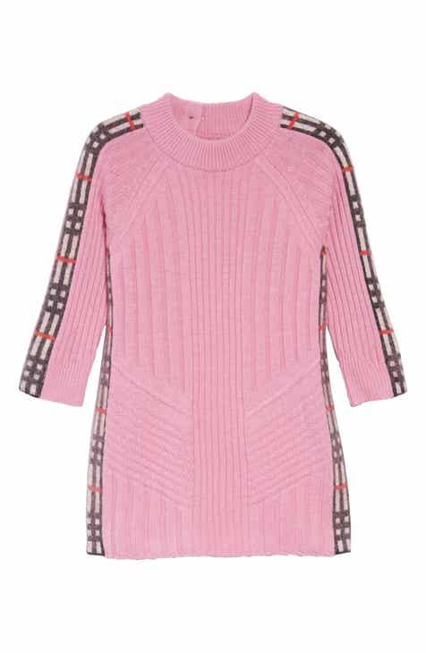 Designer Baby Girl Clothes | Nordstrom
