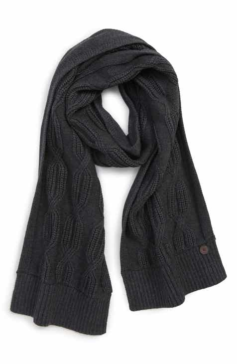 5efe20969 Ted Baker London Cable Knit Scarf