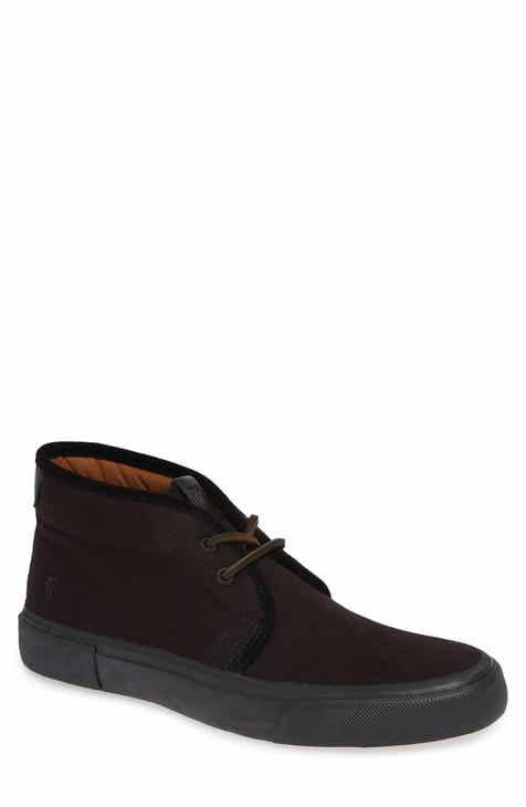 db302b6eebf3b Frye Ludlow Chukka Sneaker (Men)