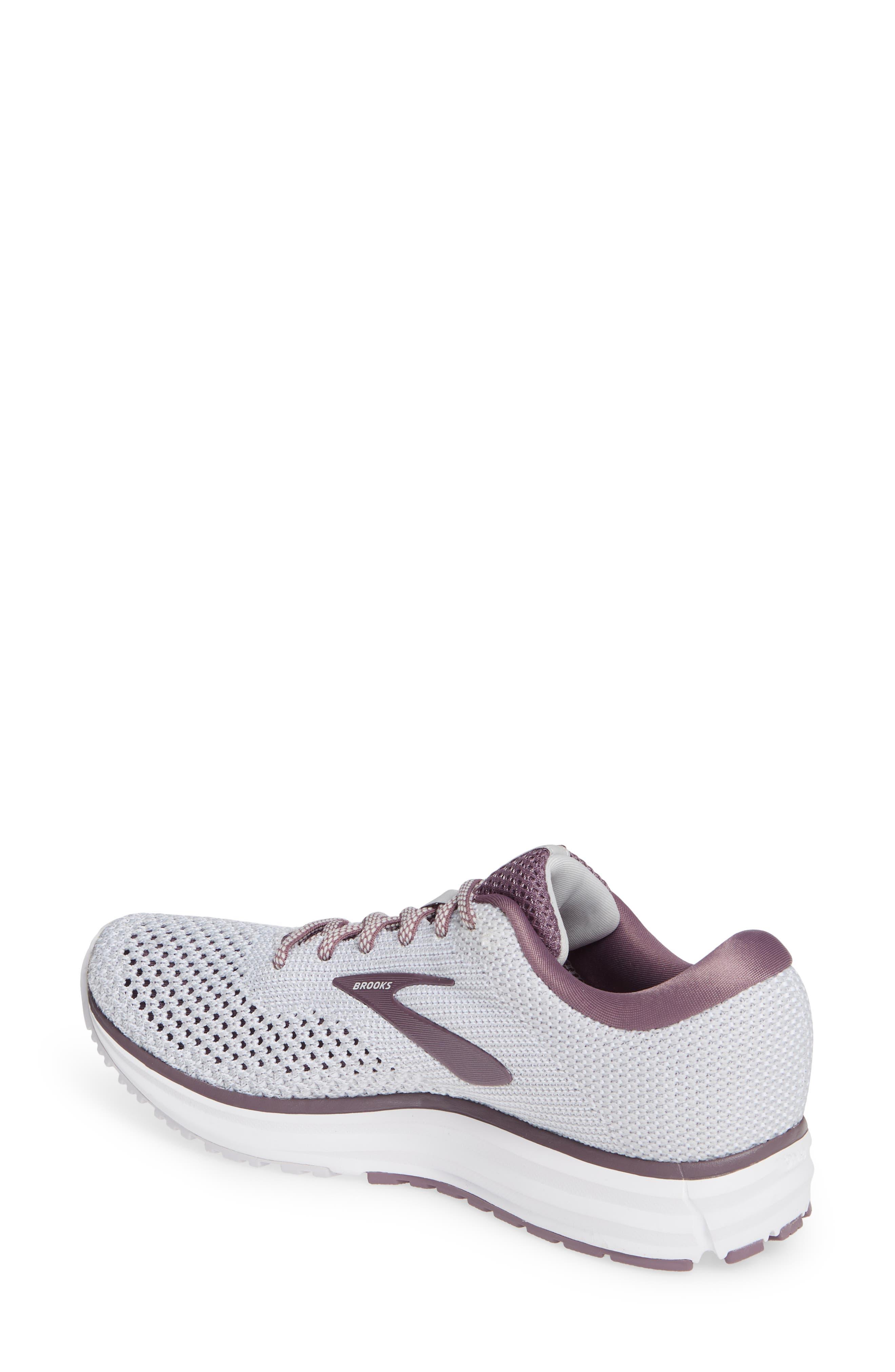 084a7f0bbea4c Women s Shoes Sale
