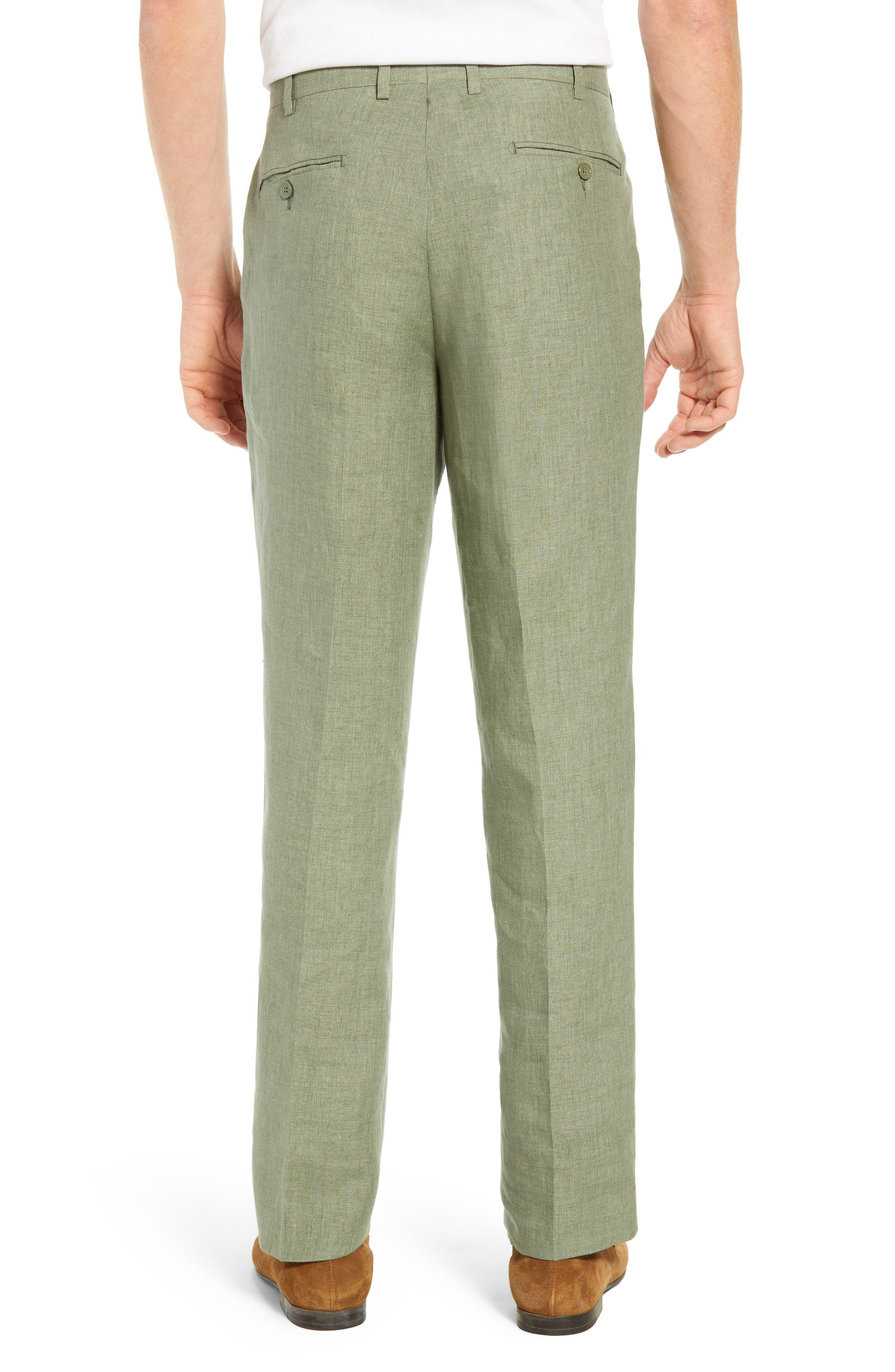 32c2885e7e52b Pants John W. Nordstrom®