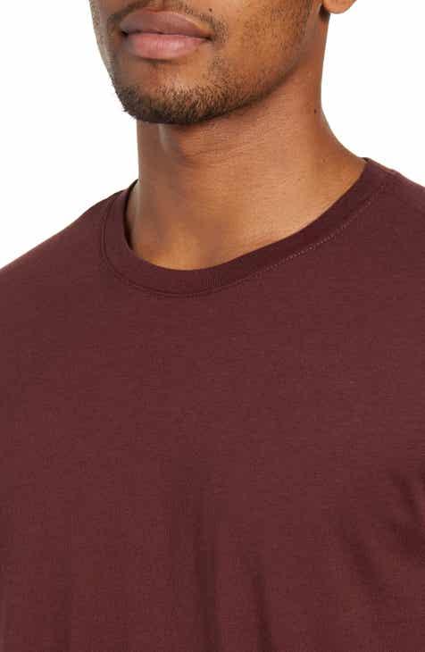 AG Bryce Slim Fit T-Shirt