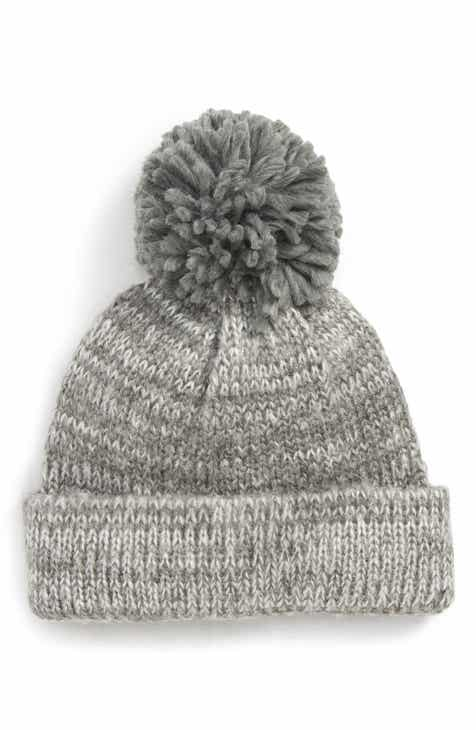 be785ce49 winter hats for women | Nordstrom