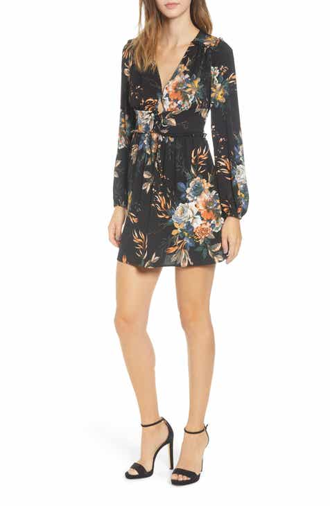 Women s AFRM Clothing   Nordstrom 2228ad41ba76