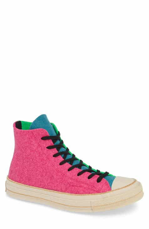 770e48cd1754 Converse x JW Anderson Chuck Taylor® All Star® Felt 70 Sneaker (Men)
