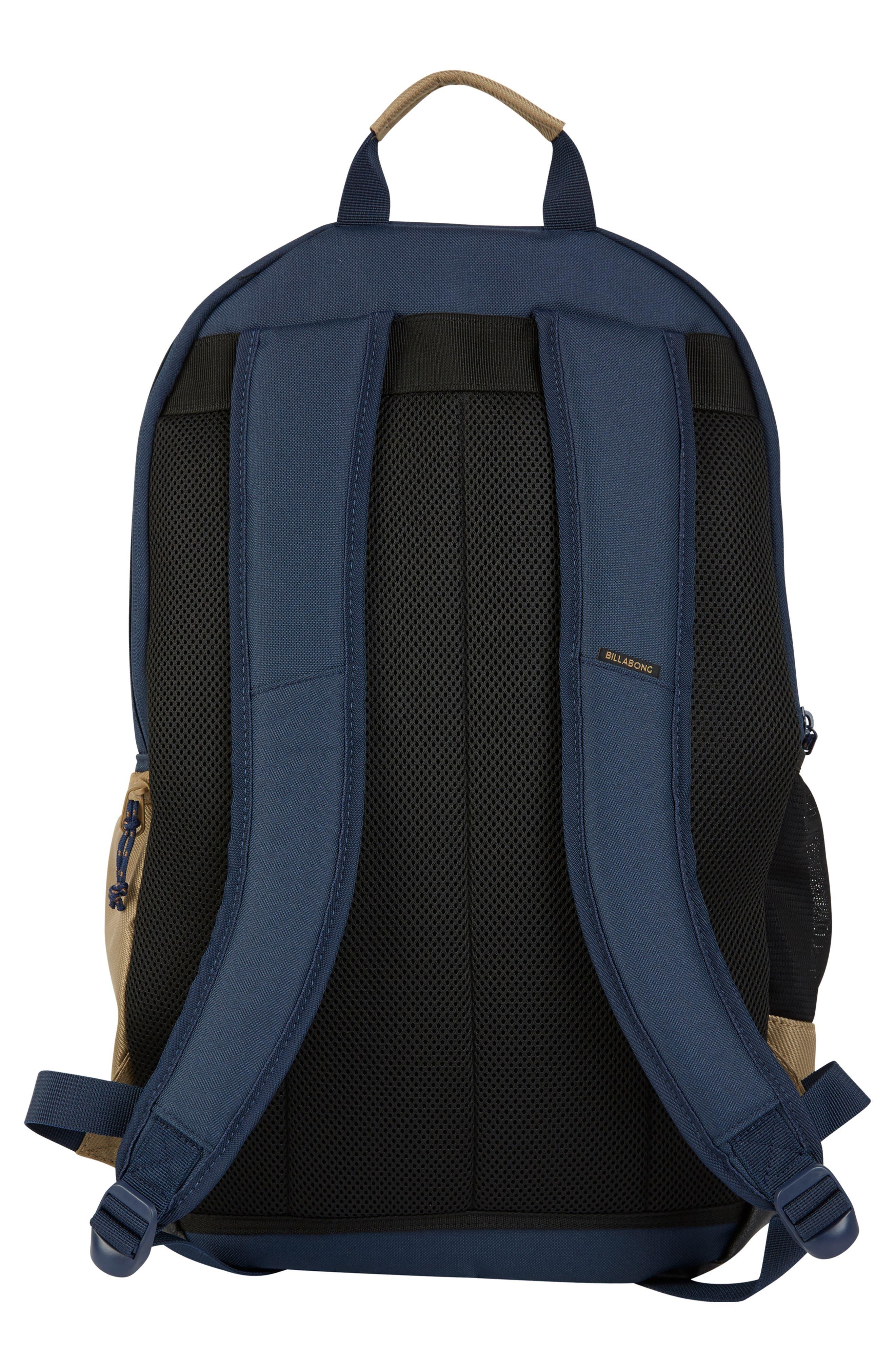 Backpacks Duffels Bags Messenger Billabong Briefcases And Men's q5CBgnW