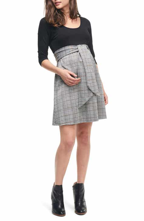 99089486caff3 Maternal America Maternity Clothes | Nordstrom