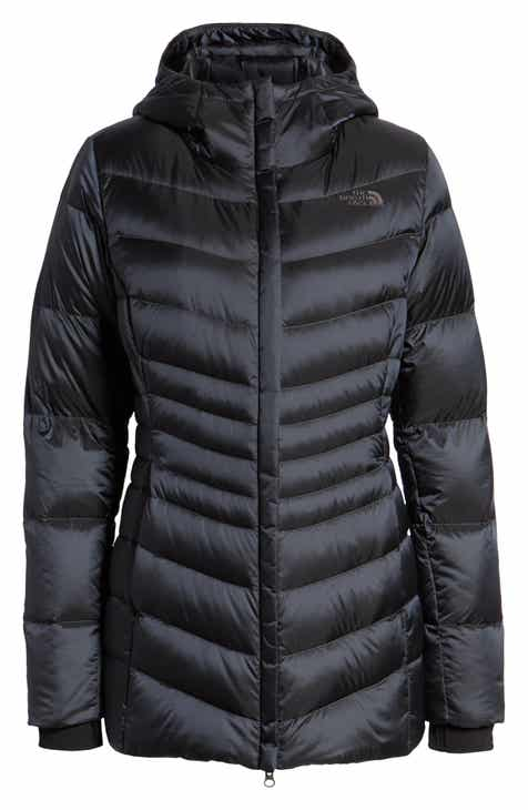 Womens The North Face Quilted Jackets Nordstrom