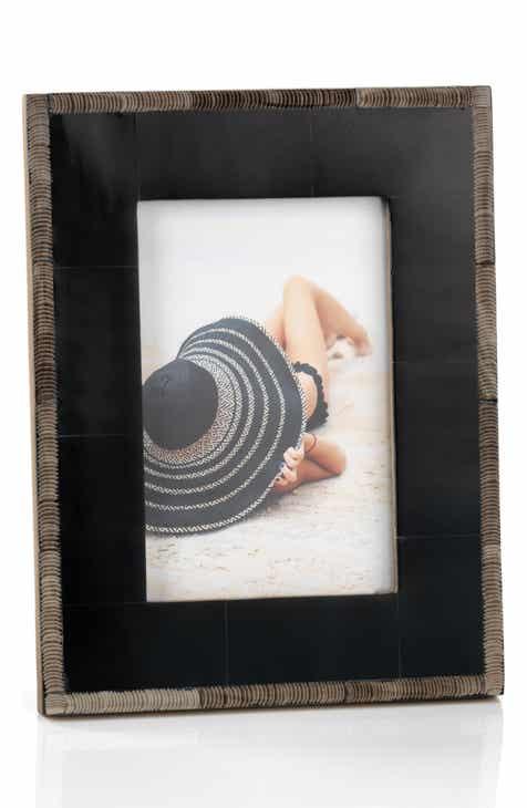 Picture Frames Nordstrom