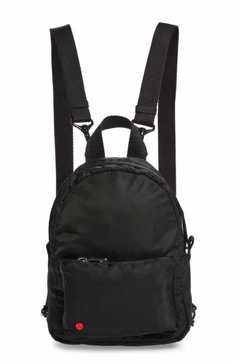 STATE Bags Mini Hart Convertible Nylon Backpack 1ff1394216a9a