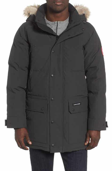 c1a14e234d87d Men s Down Coats   Jackets