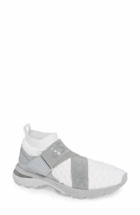 dd56fa82c25a ASICS® GEL-Kayano® 25 OBI Running Shoe (Women)