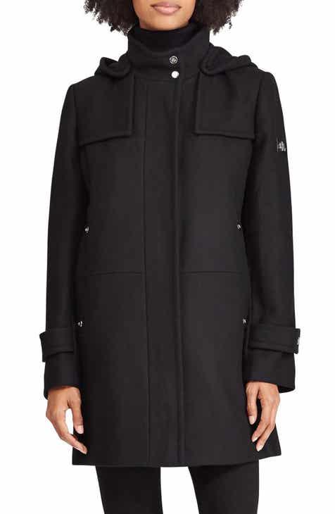 61bde06712c4 Women s Lauren Ralph Lauren Coats   Jackets