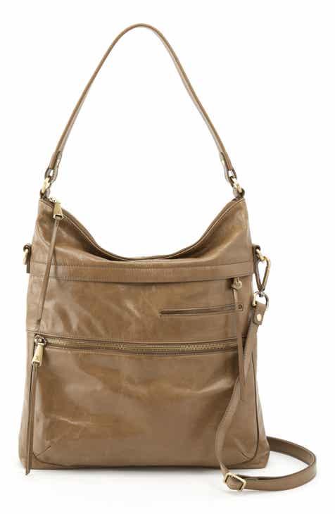 Hobo Liberty Convertible Bucket Bag 721c25743f870