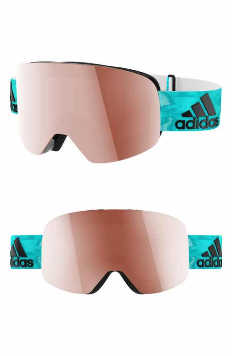 246a820df4f4 adidas Backland Spherical Snowsports Goggles