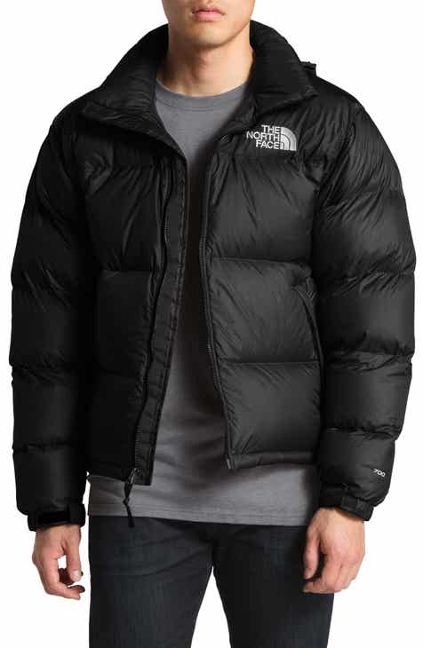 7237269ece The North Face Nuptse 1996 Packable Quilted Down Jacket