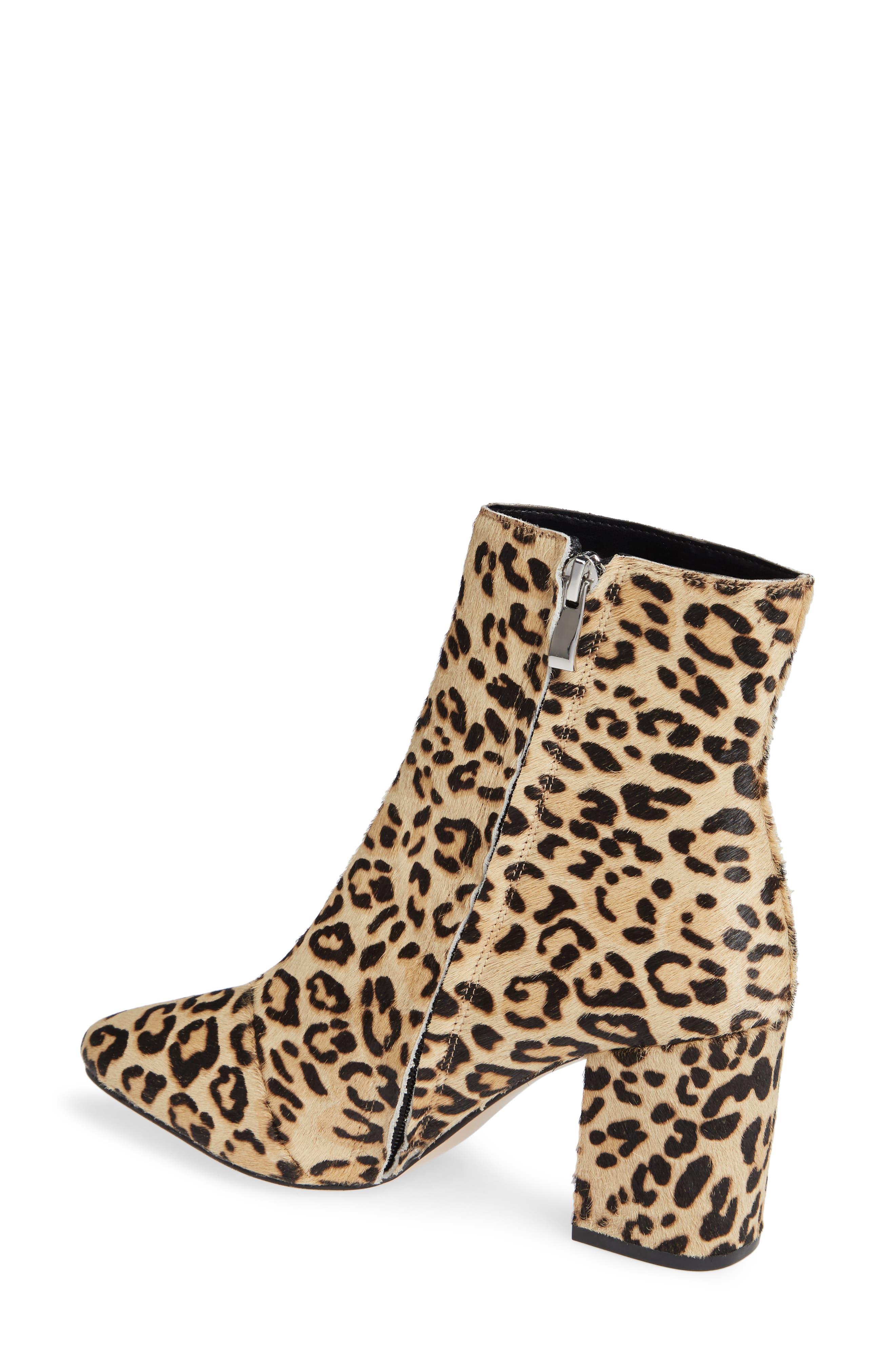 aed952e36b7e6 Women s Halogen® Boots