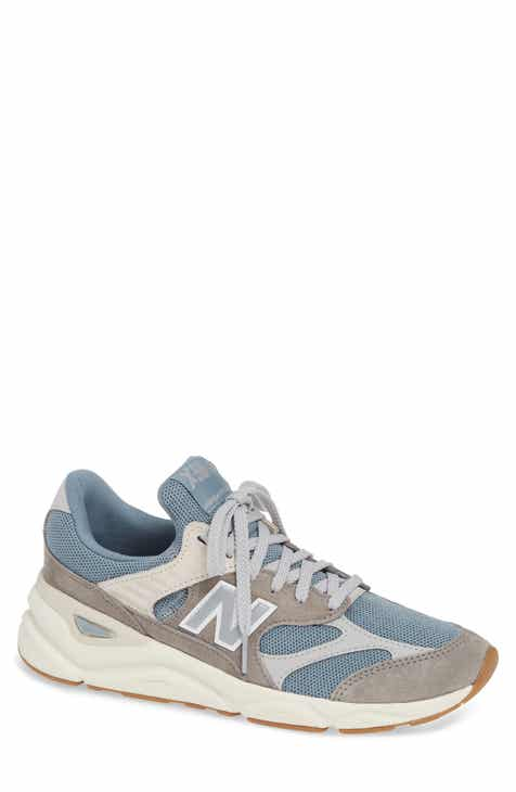 New Balance Men s Shoes   Nordstrom a7edc1b62f