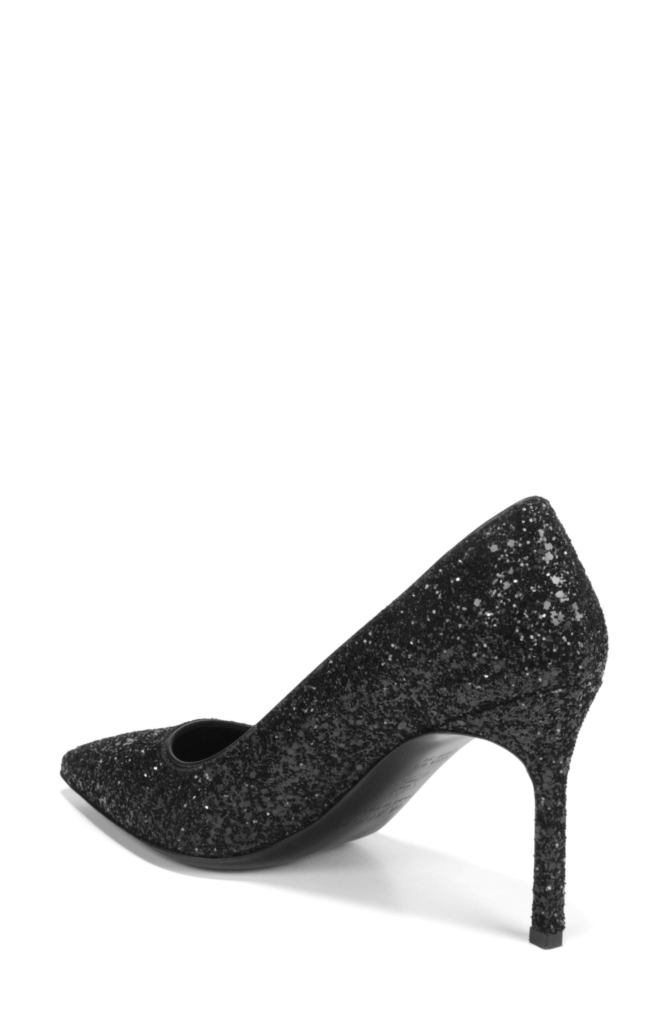 3b6eb660c014 Women's Via Spiga Shoes | Nordstrom
