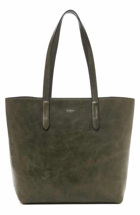 Green Handbags   Purses   Nordstrom f724d46154