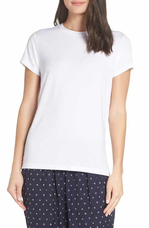 d6b8e32889d6b Something Navy Easy Tee (Nordstrom Exclusive)