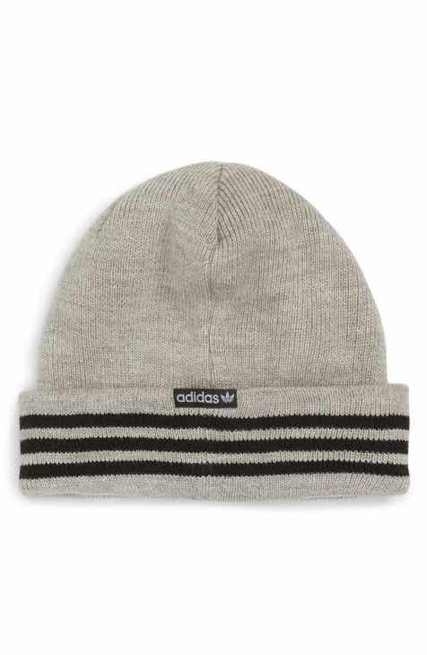 3d45e387d winter hats for women
