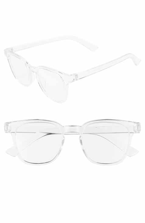 60cfd33b05 The Bookclub Twelve Hungry Bens 53mm Reading Glasses