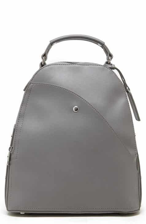 6a853584883 Handbags   Wallets for Women   Nordstrom