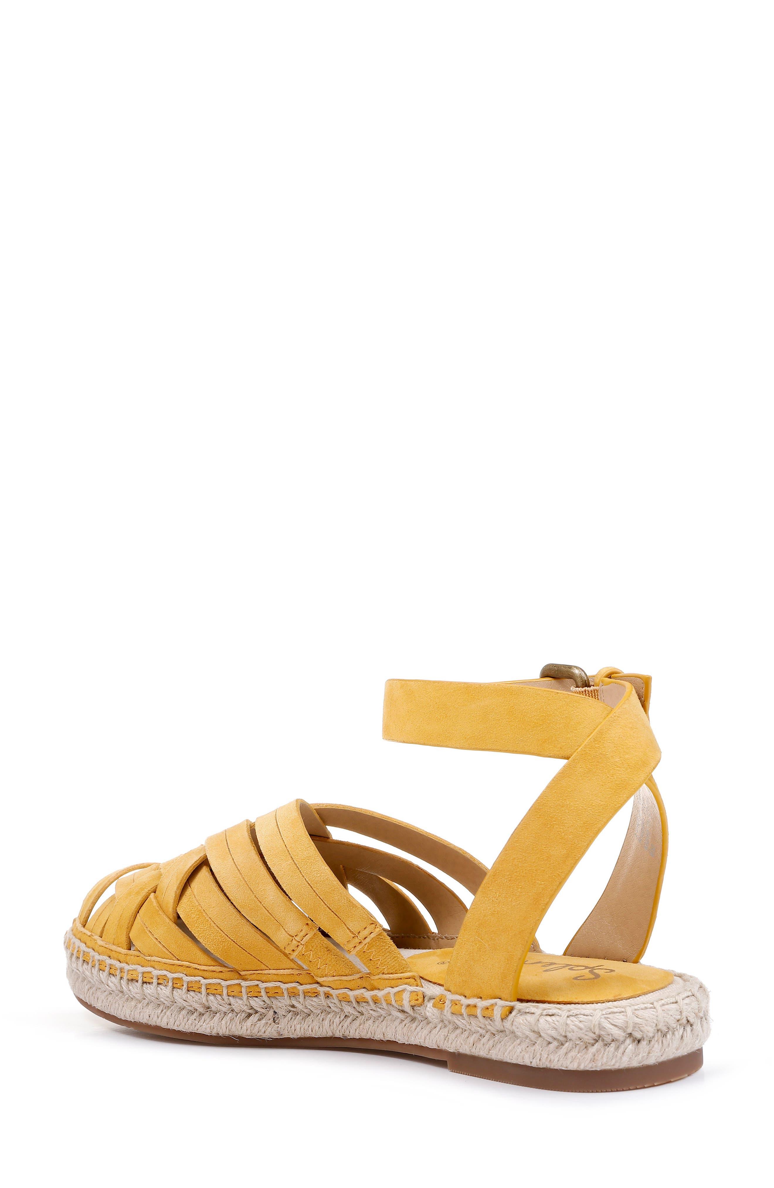 bdf96daea9cd Women s Splendid Sandals