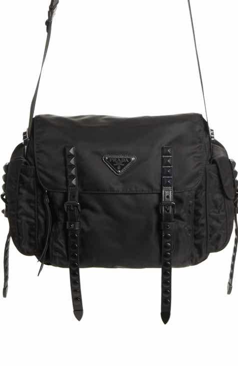 7b88470fdfab Prada Handbags   Wallets for Women