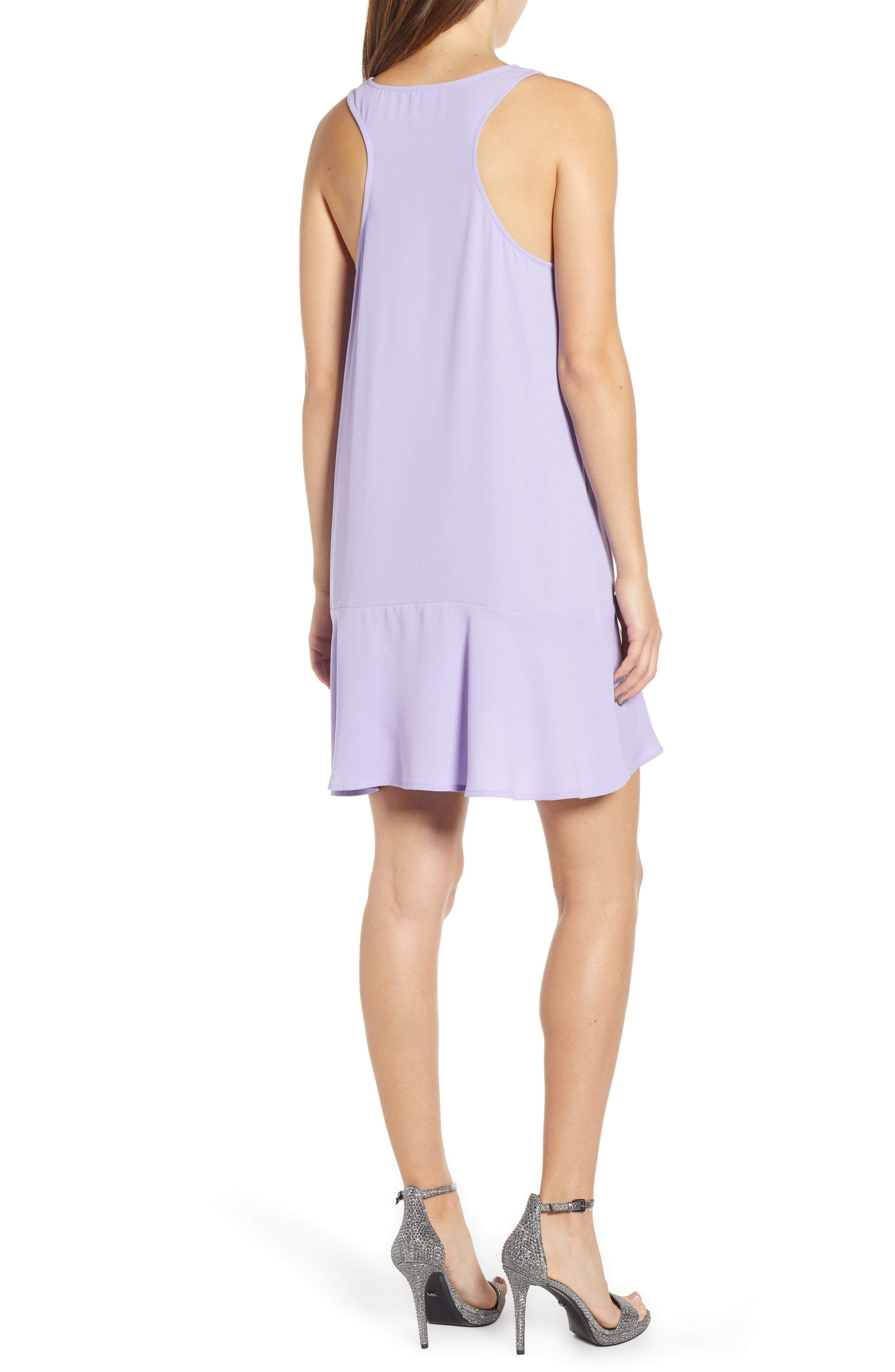 c131ed97f402 Women's Leith Dresses | Nordstrom
