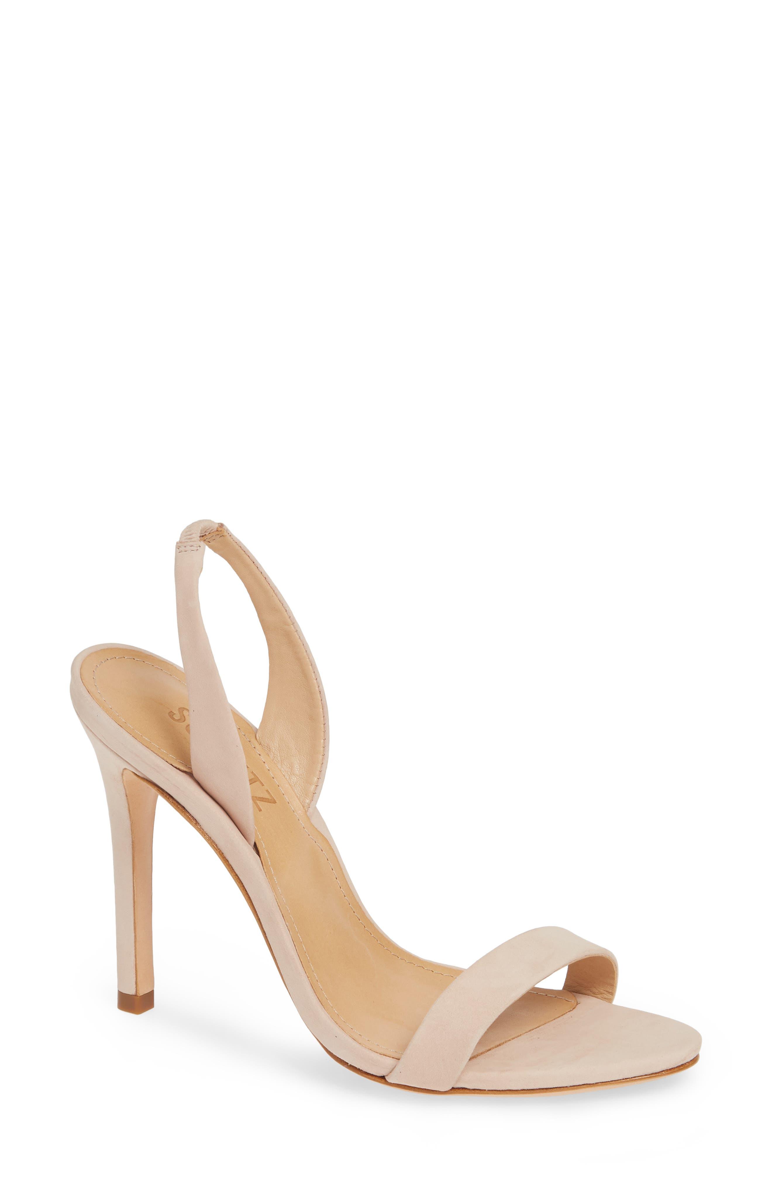 0f39c0dba9d7ce Women s Schutz Shoes
