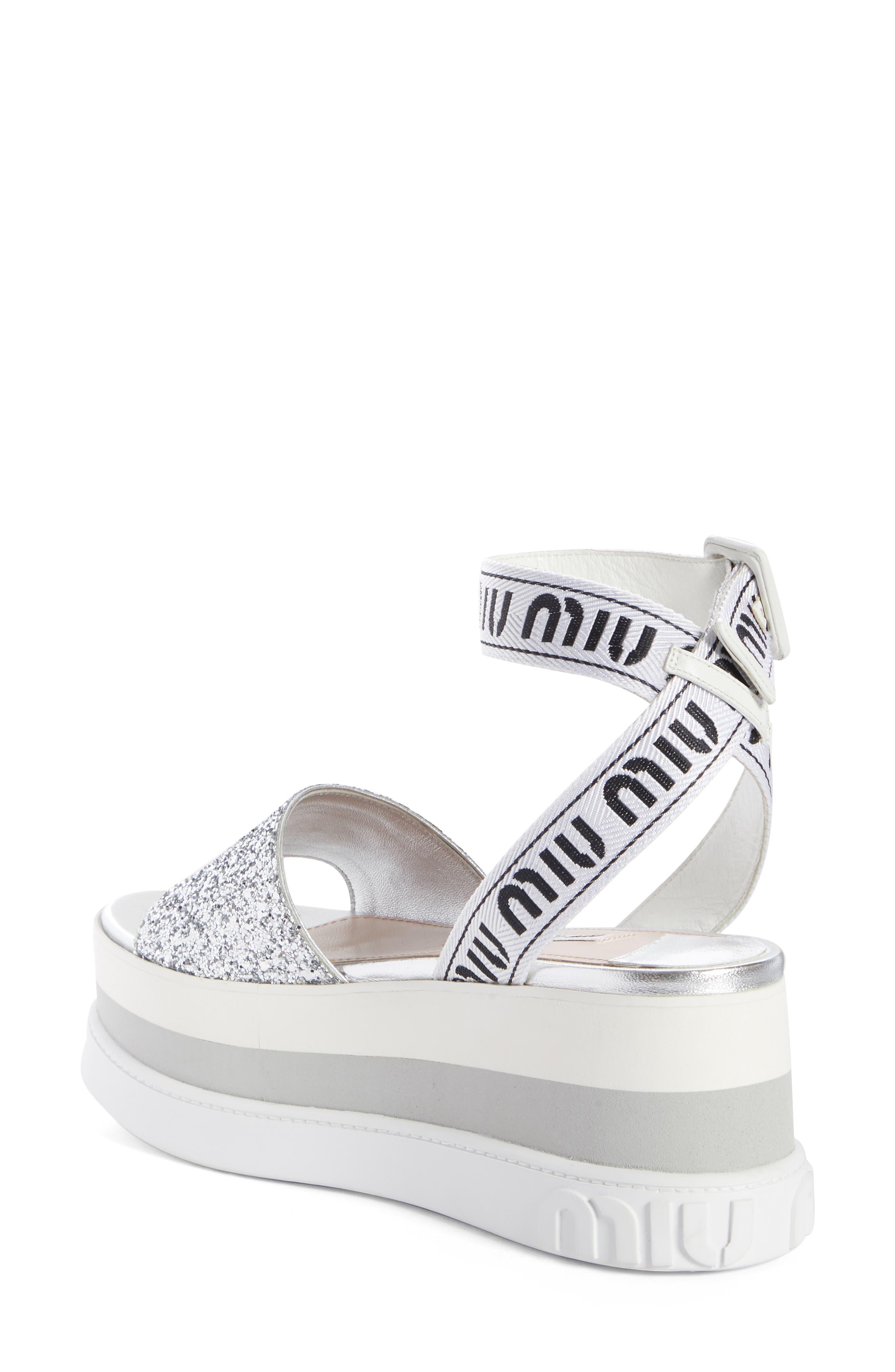 1f8f54c39b9 Miu Miu Shoes for Women