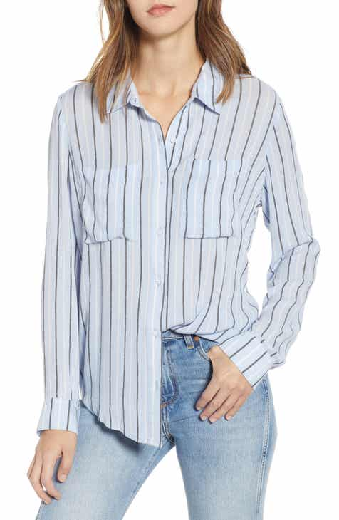 de83c96a5da Women s Plaid Tops
