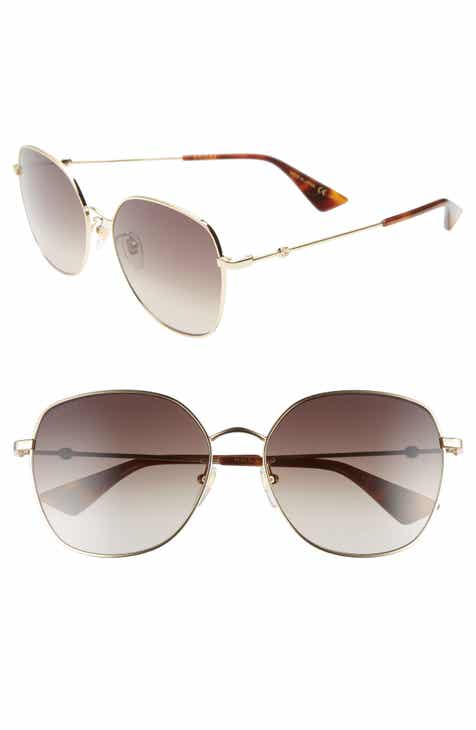 df12623fc1 Gucci Sunglasses for Women