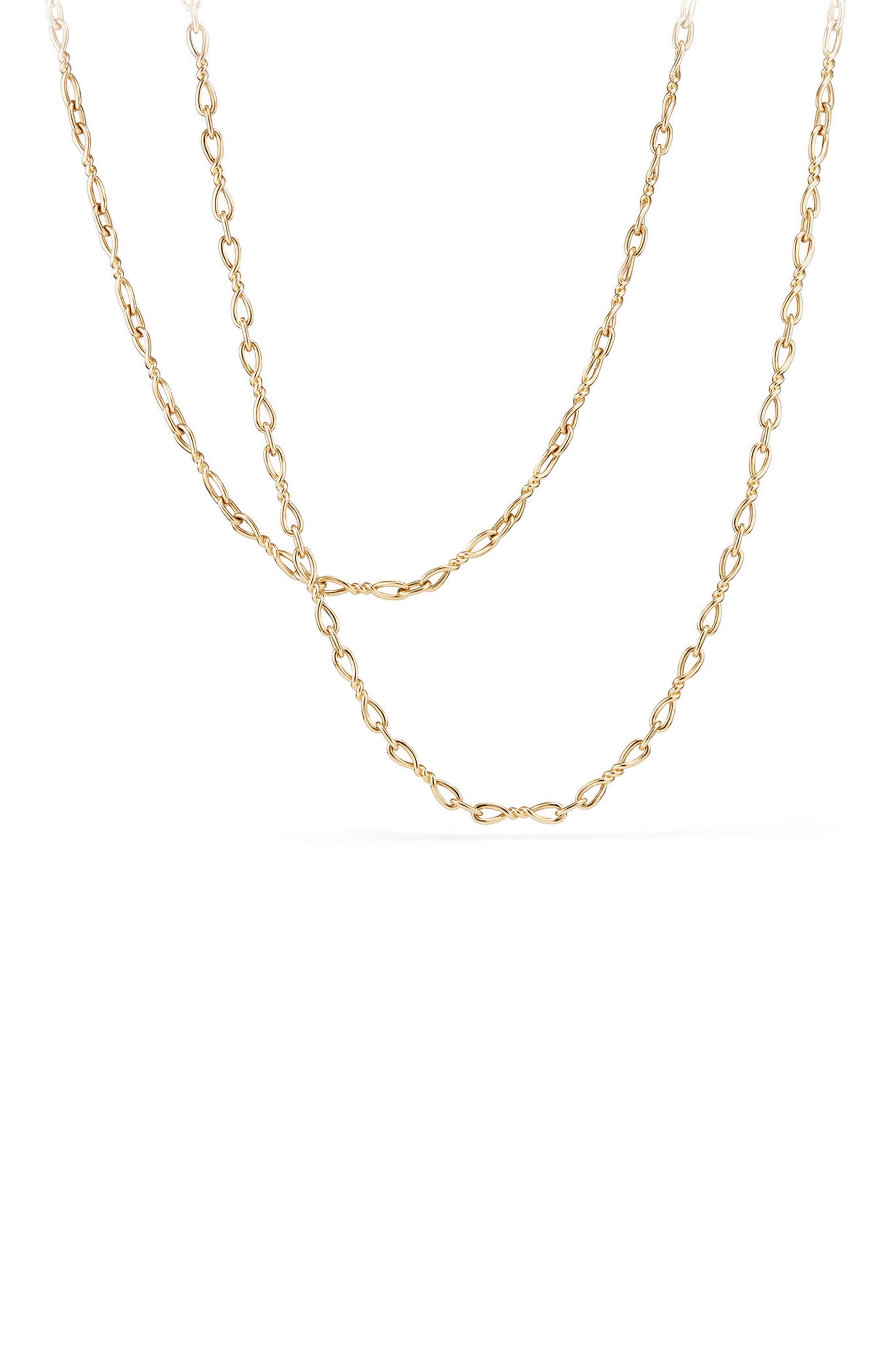 05e3f8a412 Women s Delicate Designer Jewelry