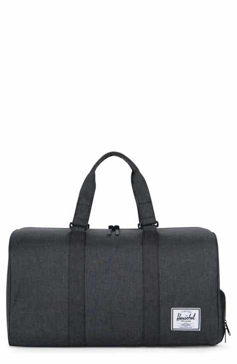 8eed6b3c7aa Men s Duffel Bags  Leather, Fabric, Wheeled   More   Nordstrom