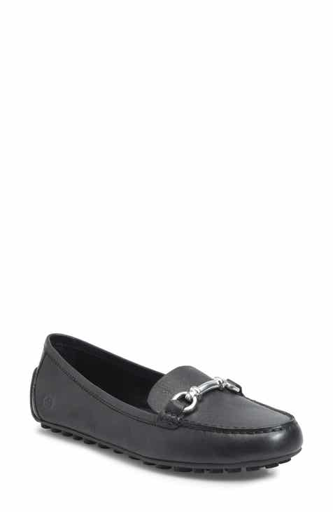 Women s Shoes Sale  06639d74e38