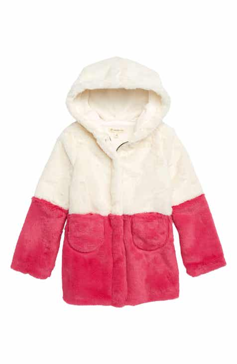 5f135522e Girls  Coats   Outerwear Tucker and Tate