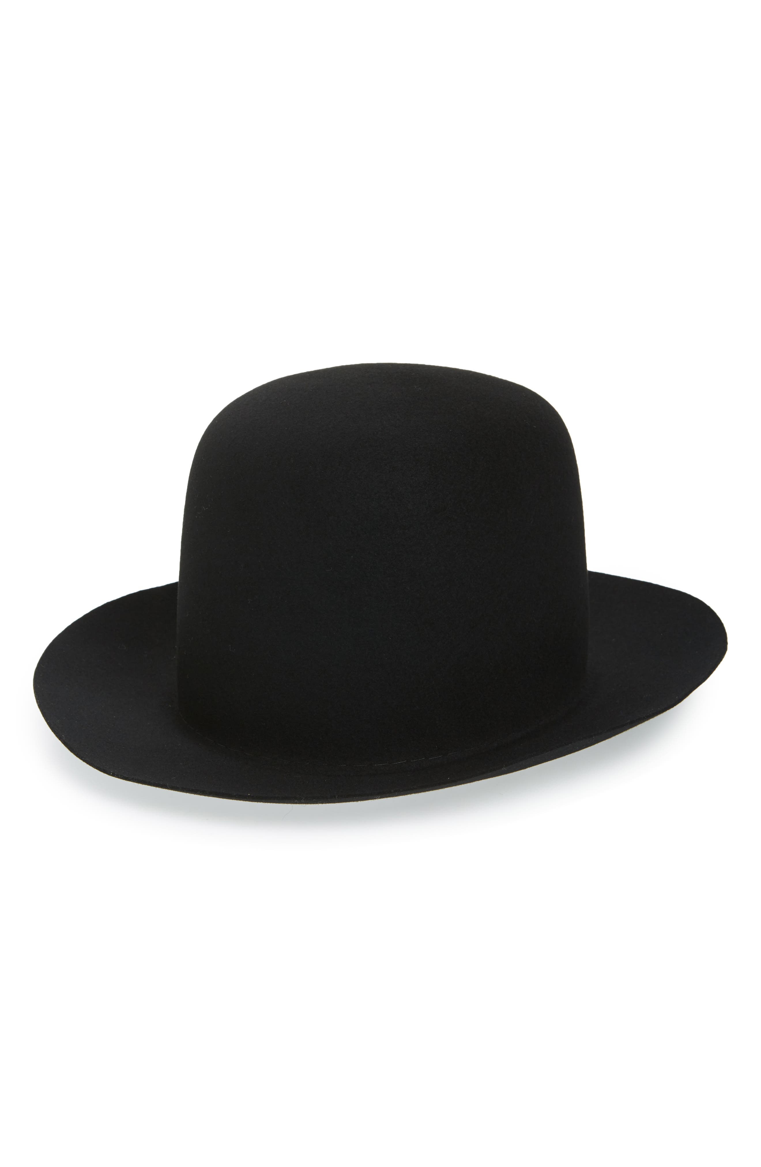 54488f5bf9b All Men s Hats  Sale
