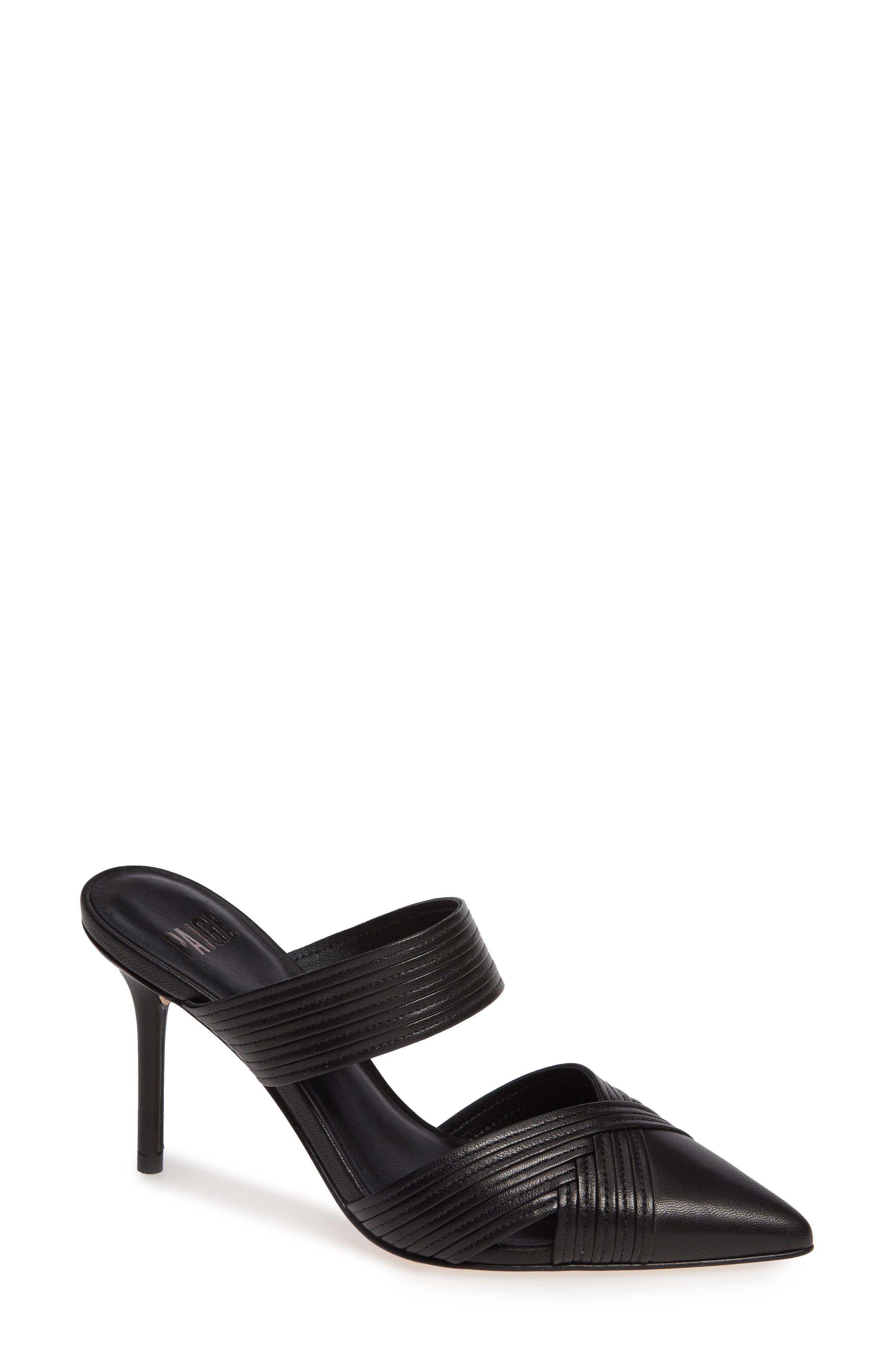 b0951e5fa58 Women s PAIGE Shoes