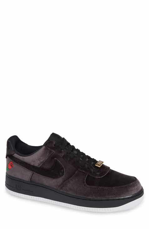 Nike Air Force 1  07 QS Sneaker (Unisex) 21d636876