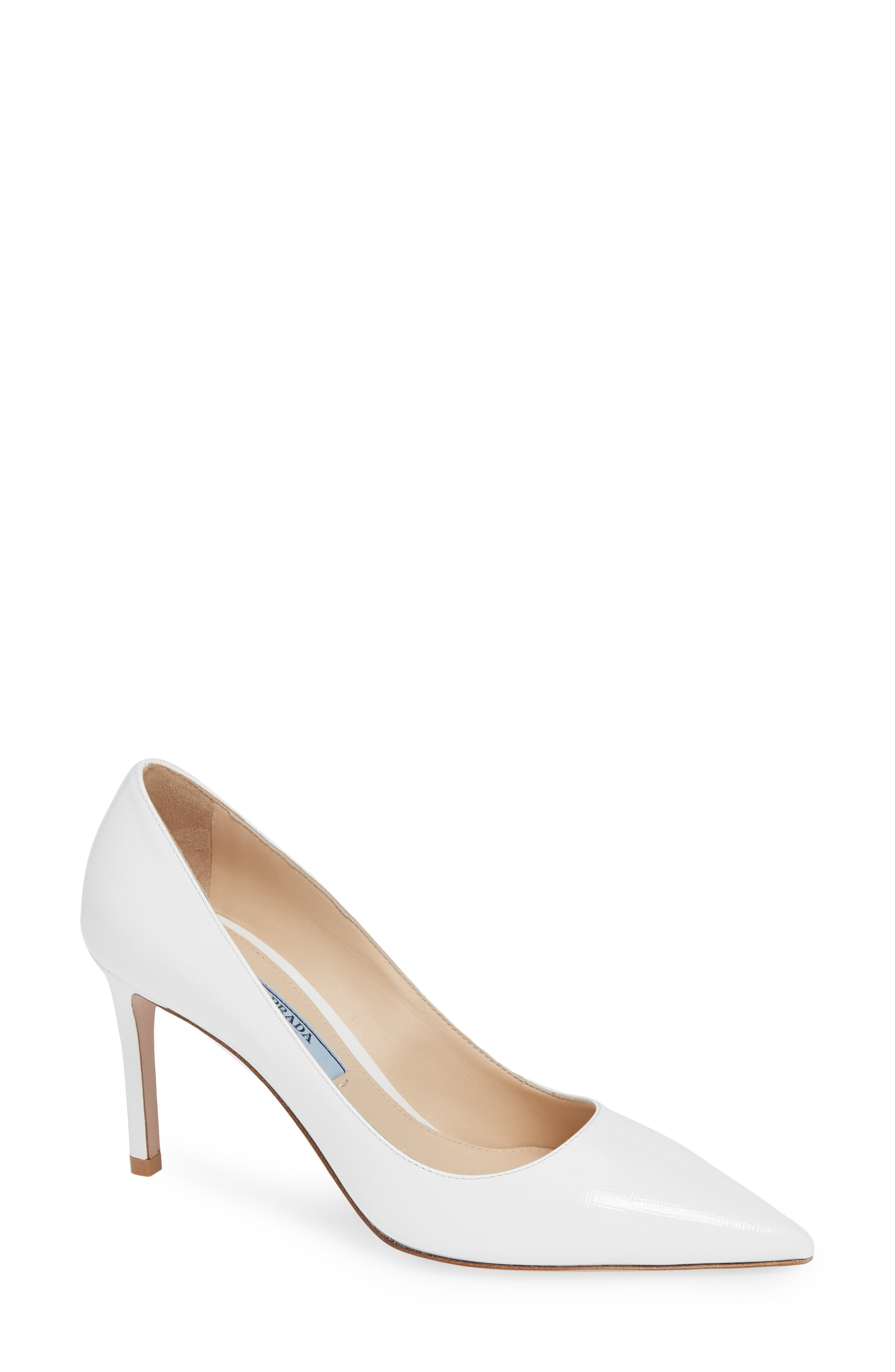 Prada Shoes Women's Nordstrom Prada Women's BqrpWBY