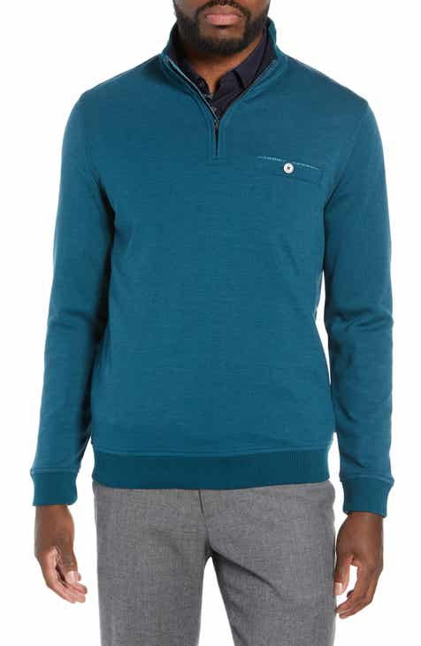 Men S Hoodies Sweatshirts Amp Fleece Nordstrom