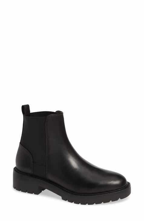 Women S Chelsea Boots Nordstrom