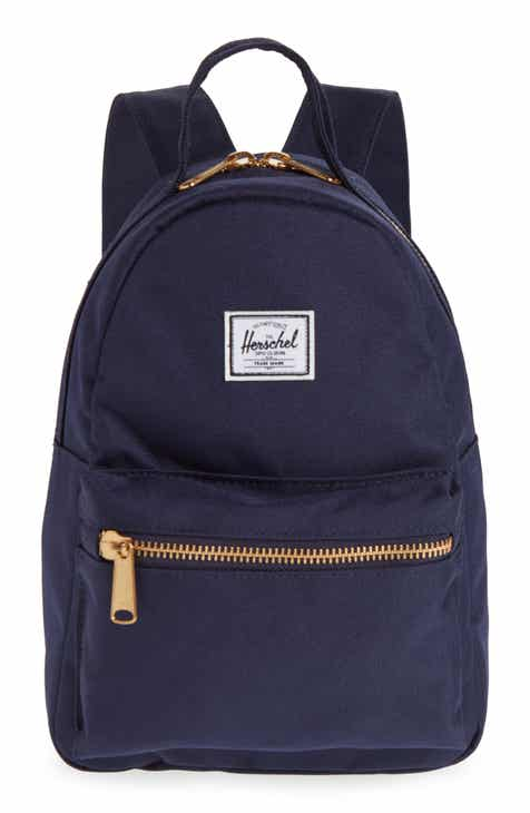 dfad121b16 Herschel Supply Co. Mini Nova Backpack