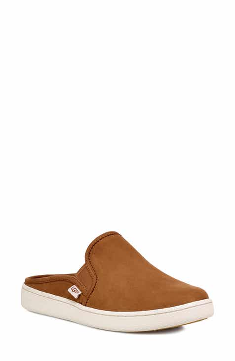 a1b9aeb4cc59 Women s Brown UGG Boots   More