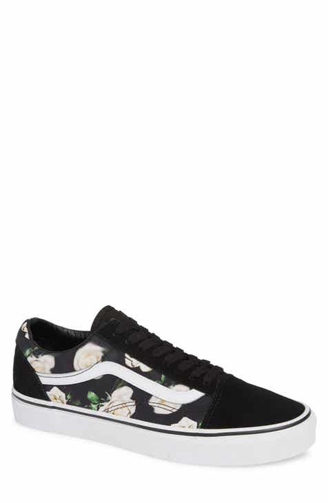 04544945358f Vans Old Skool Sneaker (Men)