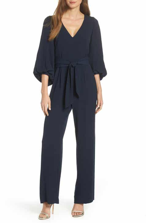 f441ed406a6a Rompers   Jumpsuits Wear to Where  Looks for Every Occasion for ...