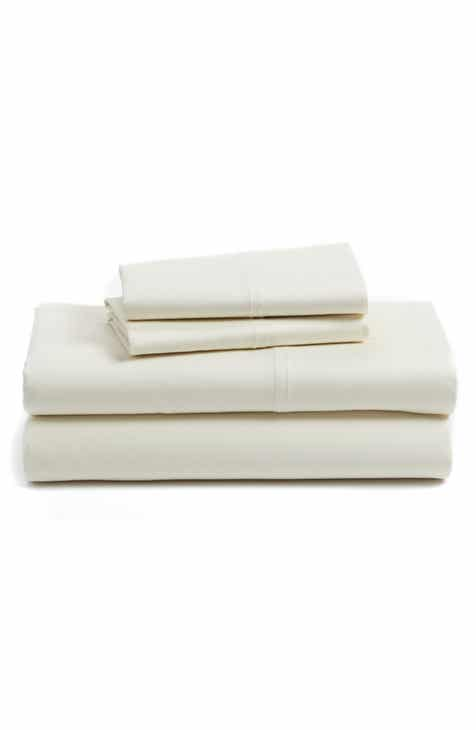 bed sheets pillow cases sheet sets bed skirts nordstrom